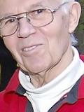 Dr. Eisenberger Dachau